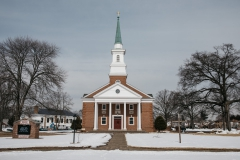 Winter-2019-Church-Pic