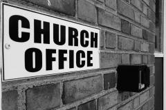 church12