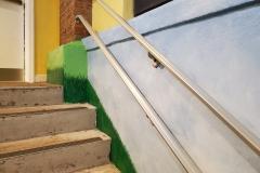 03-26-2020-VRECS-Stairway-Painting-work-4